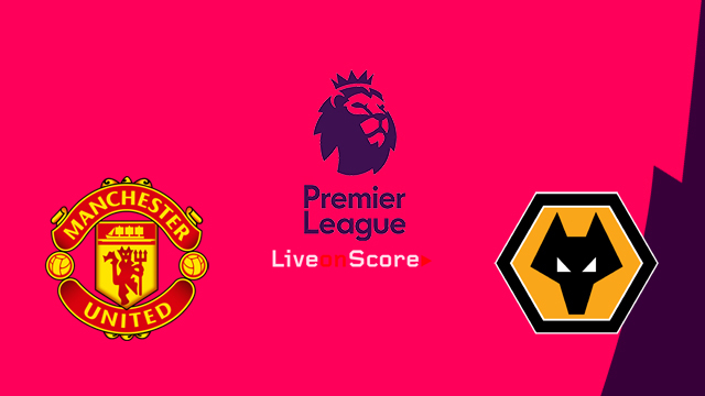 Prediksi Skor Bola Wolverhampton vs Manchester United 3 April 2019
